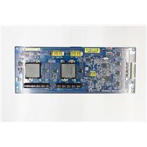 MITSUBISHI LT-55265 Backlight Inverter LJ97-02946B