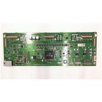Akai PDP4206EM Logic Board 6871QCH056A