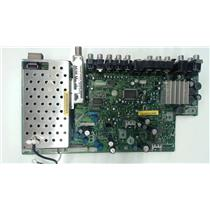 TOSHIBA 50HP66 Tuner Board CMF083A
