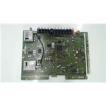 PHILIPS 42PF9966/37 Signal Tuner 310432836012