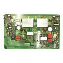 Pioneer  PRO-505PU Y-Main Board AWV2082-A, ANP2060-C
