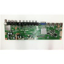Seiki  SC552GS  Main Board 1110H1497