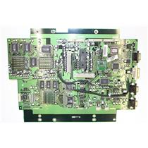 Maxent GTW-P42M303 Main Board L11429-01-102