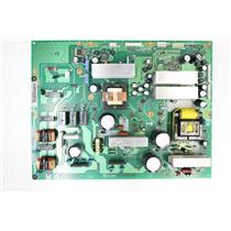 Mitsubishi LT-37131 Power Supply 921C533002
