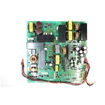 Hitachi 42HDT20M Power Supply HA00997