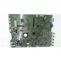 NEC L466T4 MAIN BOARD H_1.1.20/G_1.1.20