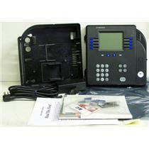 KRONOS SYSTEM 4500 TIME CLOCK P/N 8602004-001 SERIES 4000 TERMINAL