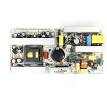 LG 32LC2D-UD Power Supply 6709900016C
