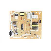 Panasonic TC50AS530U P Board TXN/P1YBUU