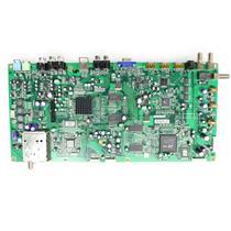 VIEWSONIC N3751W MAIN BOARD 7037151101