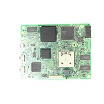 Hitachi 55HDX62 Main PWB JA05958 V.1