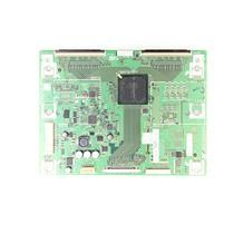 Sharp LC-60E78UN LCD Controller DUNTKF239FM11