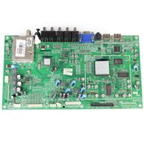 Proscan 47LB45H Main Board 114989