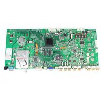 MAGNAVOX 42MF230A/37 Main Board  996500034088, MGPC4269Z9