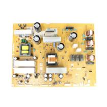Mitsubishi LT-52133 Power Supply 921C544003