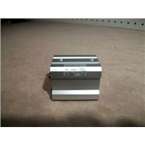SMC Pneumatic Cylinder, CQ2B20-25D
