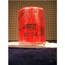 BALDWIN OIL FILTER B134
