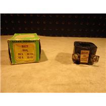 Allen-Bradley 0A27 Replacement Coil