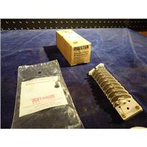 MASTER APPLIANCE HAS-043, CROP HEATING ELEMENT KIT