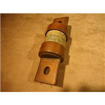 General Electric GF8B600 Current Limiting Fuse