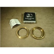 Inpro M0032 Seal Bearing Isolator