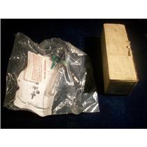 CONCOA 805 2152, MEDICAL FLOWMETER