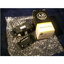 ALLEN BRADLEY 599-P01A, POWER POLE ADDER