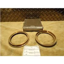 Inpro BI03963A Seal Bearing Isolator