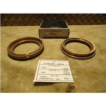 Inpro M0032-006 Seal Bearing Isolator