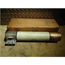 Westinghouse 151D933G02 Fuse, 5.08kV, 230A, NIB