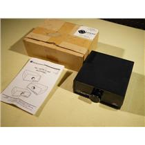 BLACK BOX SWL036A, ABC DUAL SWITCH