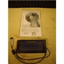 Topaz System T-S621-KHSB Signature Gem Signature Pad