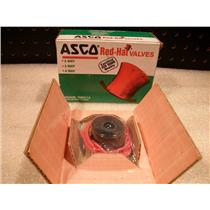 ASCO 099-216-1-0 Asco Valve Repair Kit, *NIB*