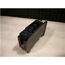 Siemens EE1-B020 ITE Circiut Breaker, 20 Amp