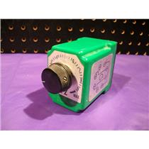 Y-L Products T40A1C1 On Delay Timing Relay