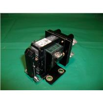 Allen-bradley 700-C200A12 Control Relay w/ Coil