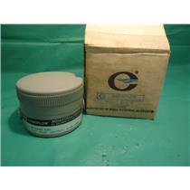 ITT Conoflow GPT82BA D89 Pressure to Current Transducer, *NIB*