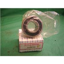 "AMI KH206, 1-1/4"" COLLAR LOCKING BEARING"