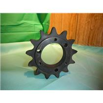 "MARTIN 80SDS13H, 13 TEETH 2-1/8"" SPROCKET"