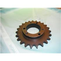 "MARTIN 80SF23, 23 TOOTH 3-1/8"" SPROCKET"