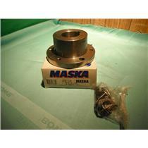 MASKA SFX1-5/8, QD BUSHING