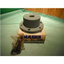 MASKA SFX7/8, TAPERED QD BUSHING