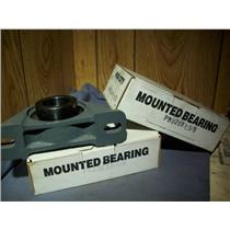 "HUB CITY PB220X 1-5/8"" MOUNTED BEARING"