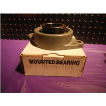 "HUB CITY FB230X1, 15/16"", 2 BOLT FLANG BEARING"