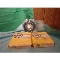 "URB 6010-2RSR, 2"" SEALED BALL BEARING"
