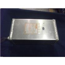 Wide Lite 1000-PBM-QV Ballast, Lamp: 1000W, Type: H36 ; M47, 120-208-240-277V
