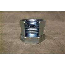 "Erico / Caddy 1/2"" Split Nut Part No. SN50 /  Pack of 11"