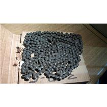 Acme Chain 35 Chain - 10FT