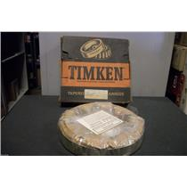 TIMKEN PRECISION 67790/67720 TAPERED ROLLER BEARING