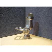 Akron Brass Company Fire Nozzle 1 1/2 inch 4wap fog/stream